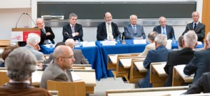 table-ronde_petite