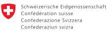 12-11-26logo-confederation-suisseFab(1)