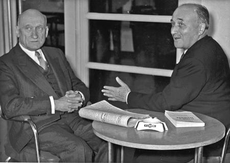 Schuman_et_Monnet_Conseil_de_lEurope(2)