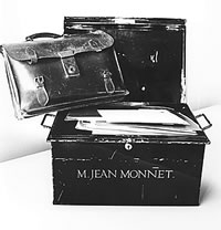 archivesMonnet1