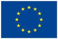 drapeau_ue2