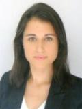 Nathalie Fanzy