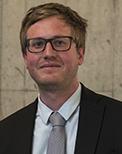Mathias Walter