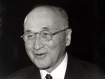 Jean Monnet C- Parl