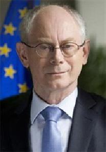 14-10-15_photo_H_Van_Rompuy