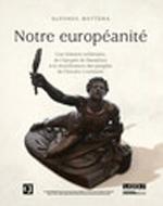 photo_Notre_europeanite
