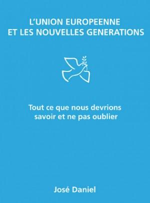 14-11-18_L-union_europeenne_et_les_ nouvelles_generations
