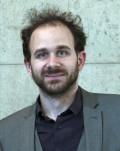 Vincent Bezençon