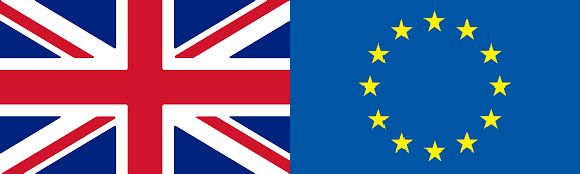 eu_uk_flag