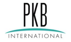 LogoPKB