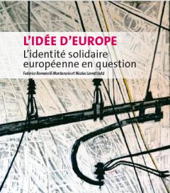 idee_europe