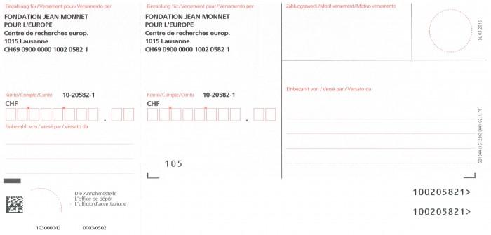 16-02-15 BVR Fondation