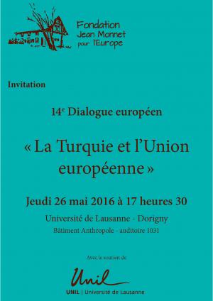 FJME_14e_Dialogue_web