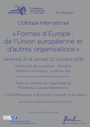 fjme_invit_colloque_page-de-garde